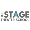 The Stage Theater Company